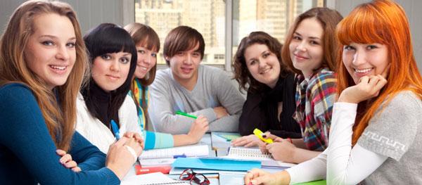 Learners3