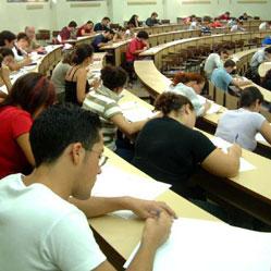 universidad-extranjeros