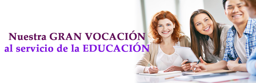 academia-uson-clases-por-universitarios-clases-particulares-vocacion